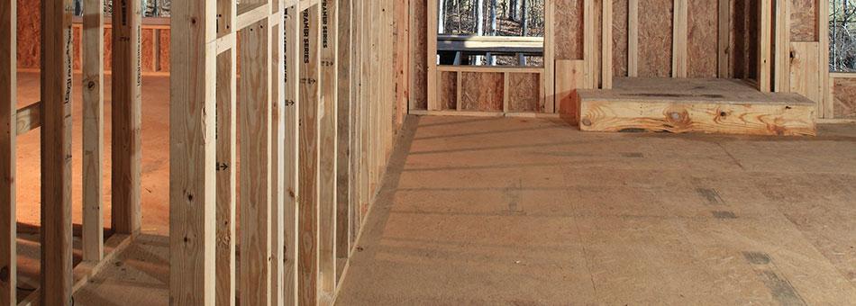 Fir Plywood supplier in Lambertville, NJ