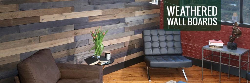 weathered-wall-boards