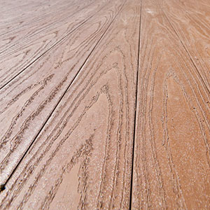 Wolf PVC Porch Flooring supplier