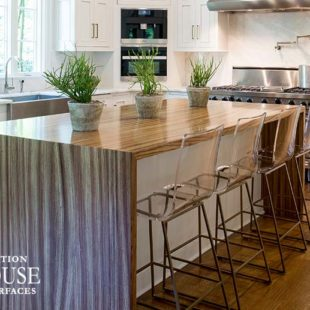 Grothouse Solid Wood Surfaces countertops dealers suppliers